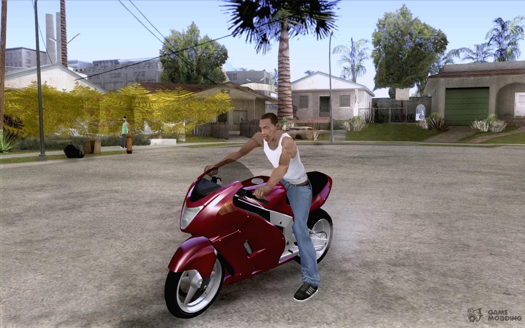how to download gta v without cd
