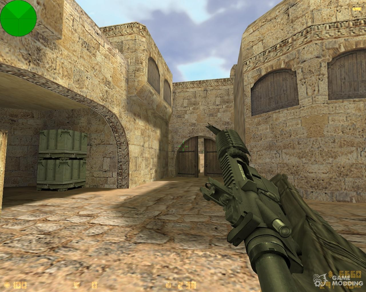 Counter Strike Global Offensive Download Mac Free