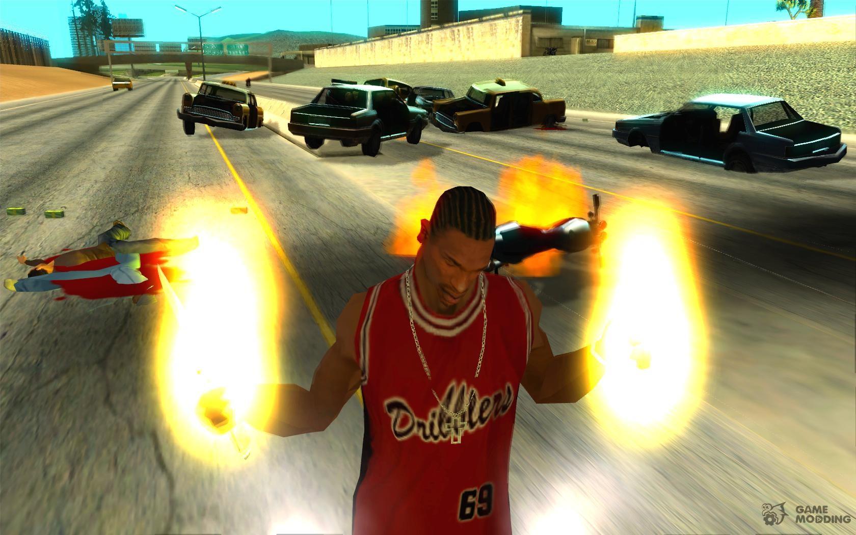 Grand Theft Auto V  Wikipedia
