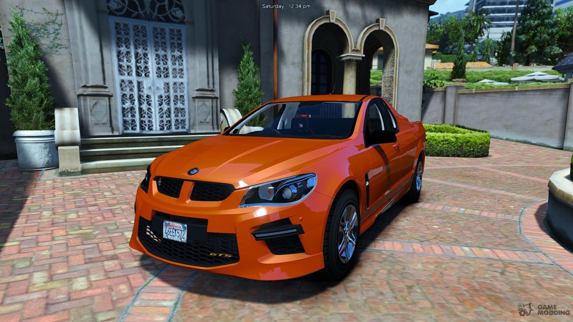 cars for gta 5 download car mods for gta v free. Black Bedroom Furniture Sets. Home Design Ideas