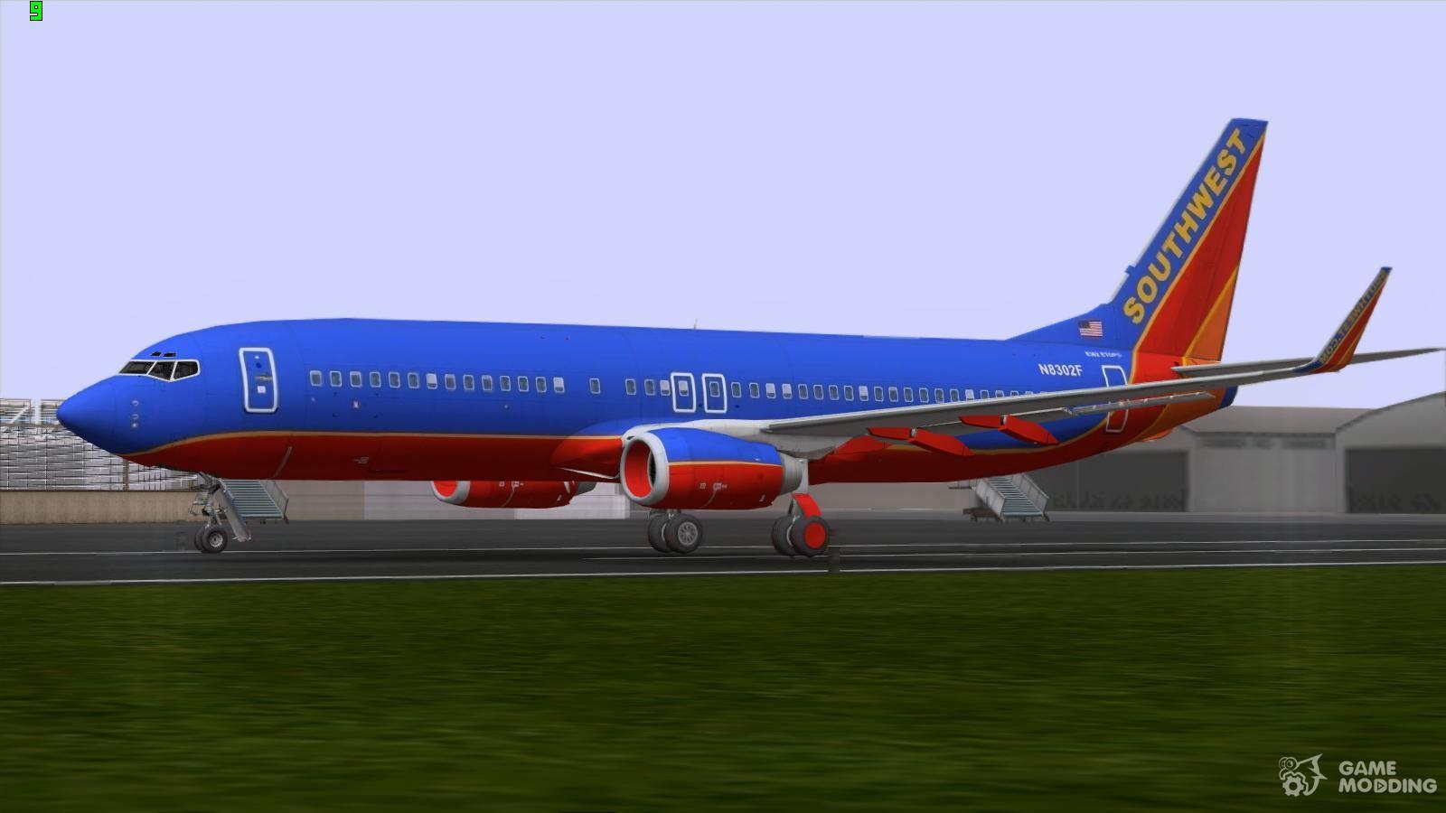 Image Result For Image Result For Southwest Airlines