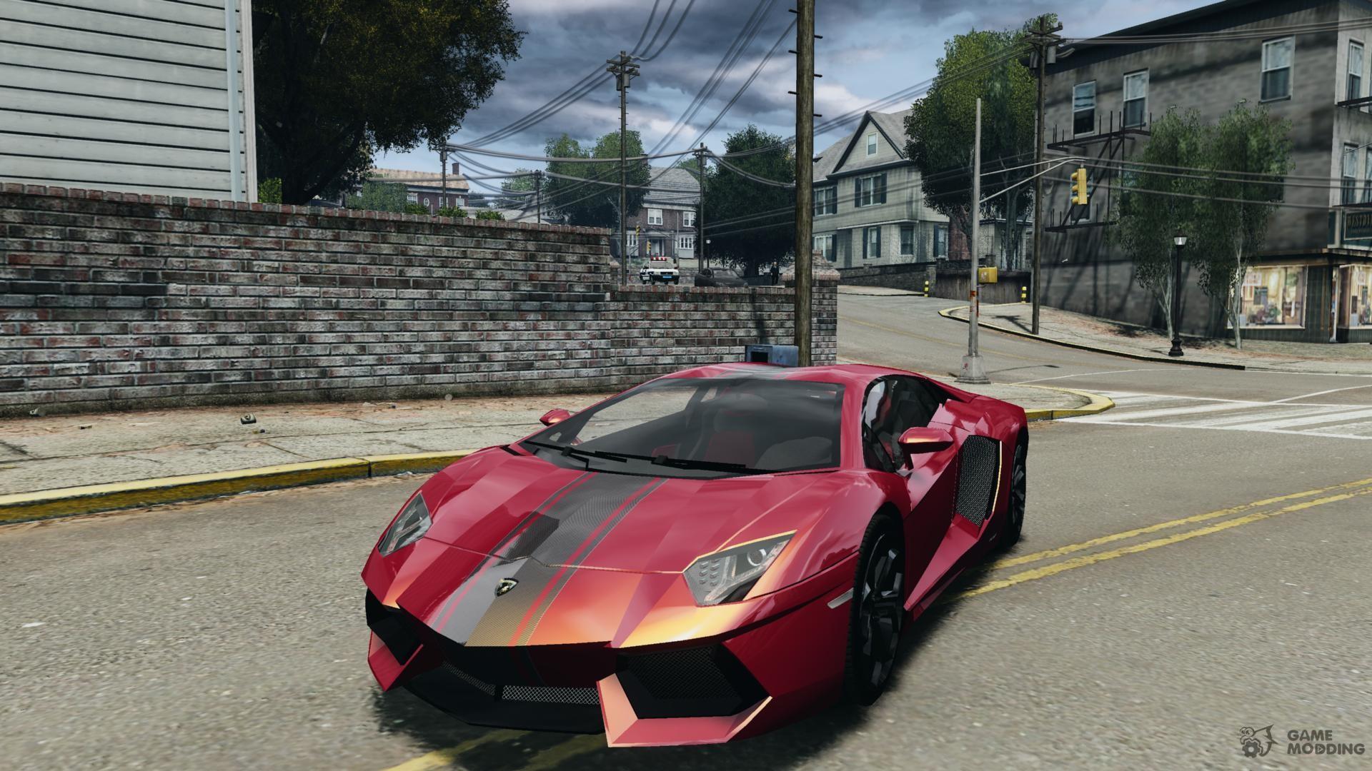 A Ed A A Df E Ddfba A Fa Cb Fd on Gta 5 Lamborghini Cheat
