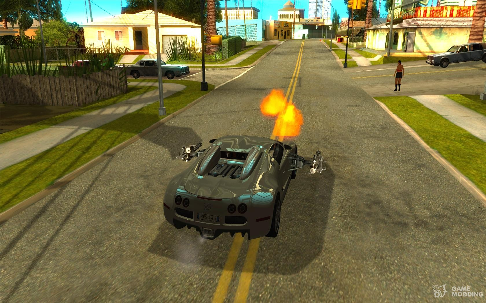Гта сан андреас super cars: скачать игру gta san andreas super.