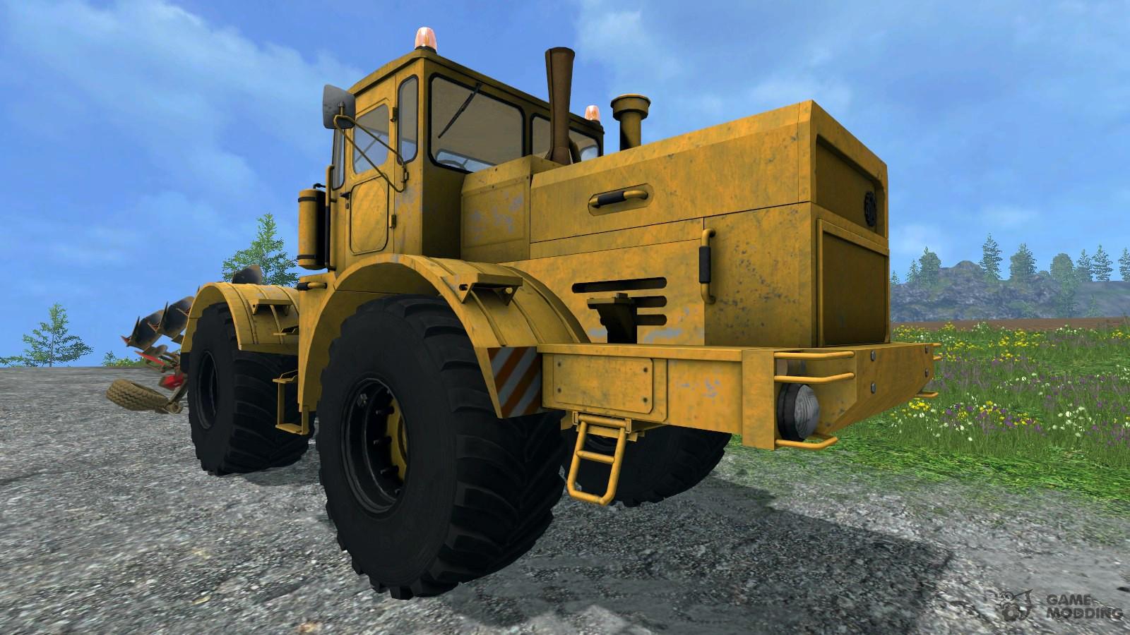 Игры к 700 трактор играть