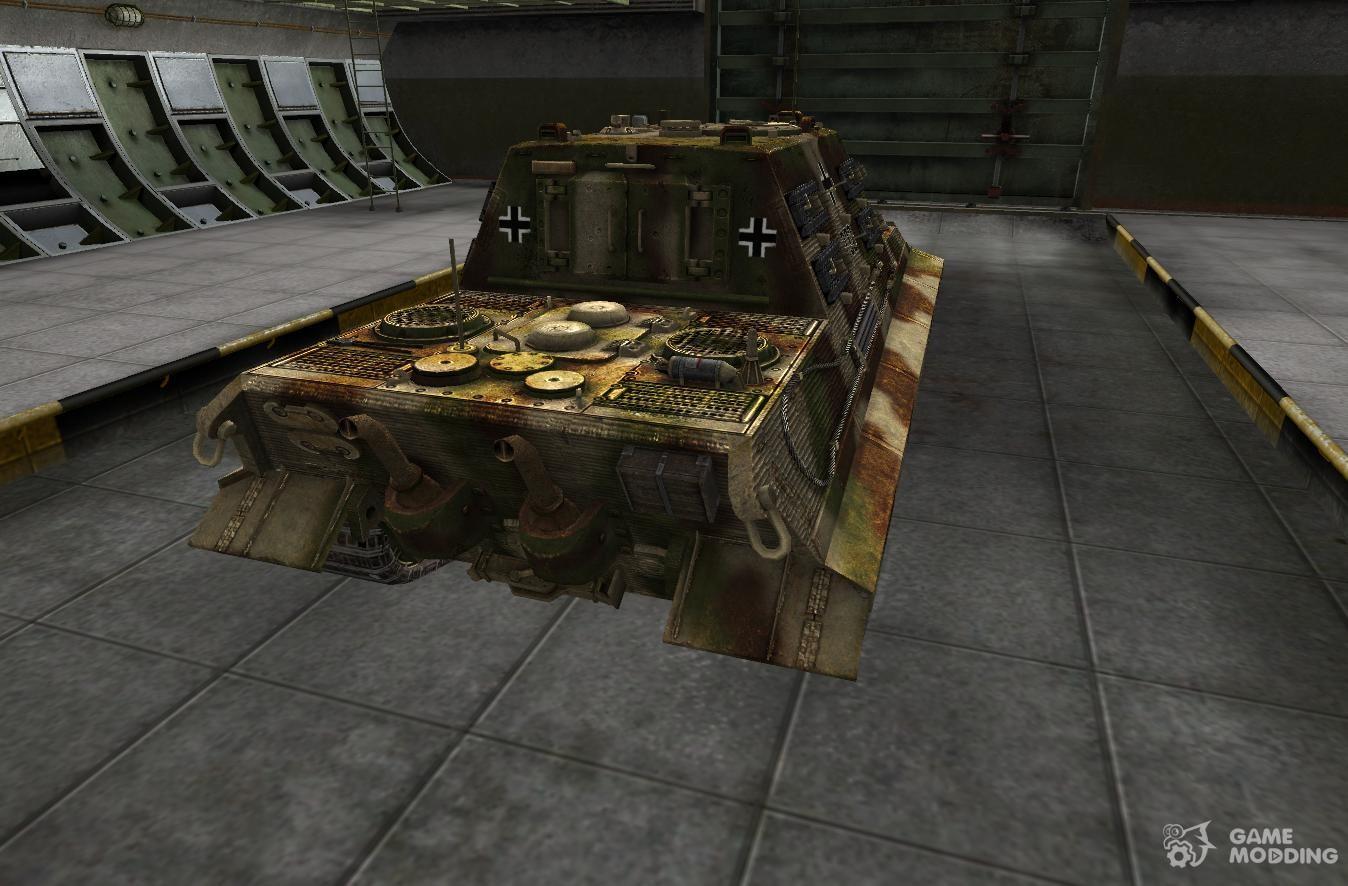 world of tanks jagdtiger 8 8 matchmaking Power (hp) 700 power/weight (hp/t) 1005 tank traverse (°/sec) 2711 effective traverse hard (°/sec) 2576 medium (°/sec) 1717 soft (°/sec) 1073 terrain resistance hard 096 medium 144 soft 230 gun elevation (°) 15 gun depression (°) 7 gun traverse (°/sec) 3063 gun traverse range (°) -10 / 10.