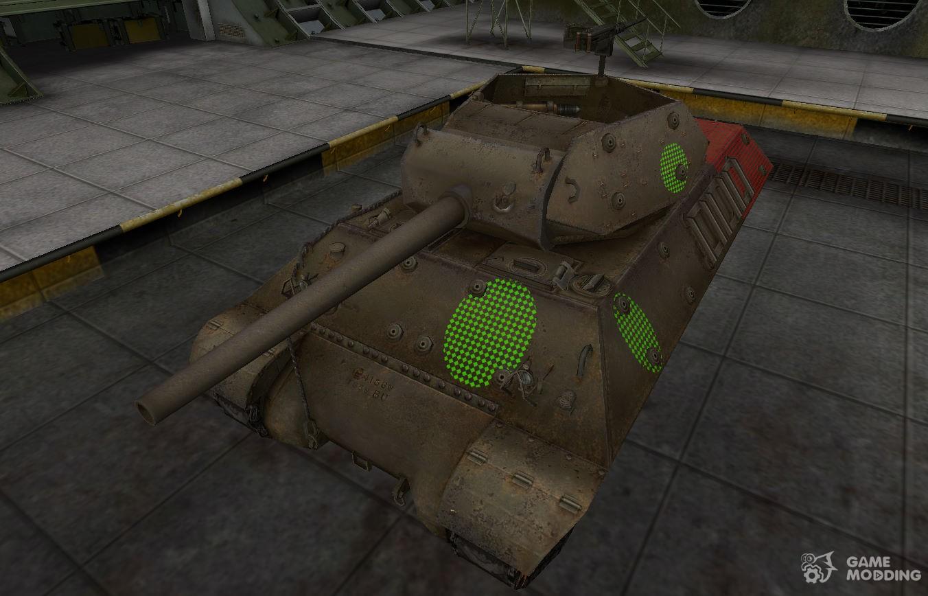 возрасту, зоны пробития японской ветки танков картинки поля париже фото