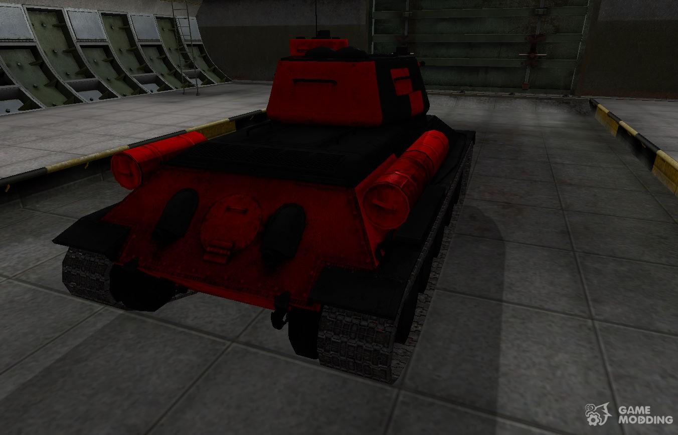 Моды для World Of Tanks 0.9.6 Прицелы