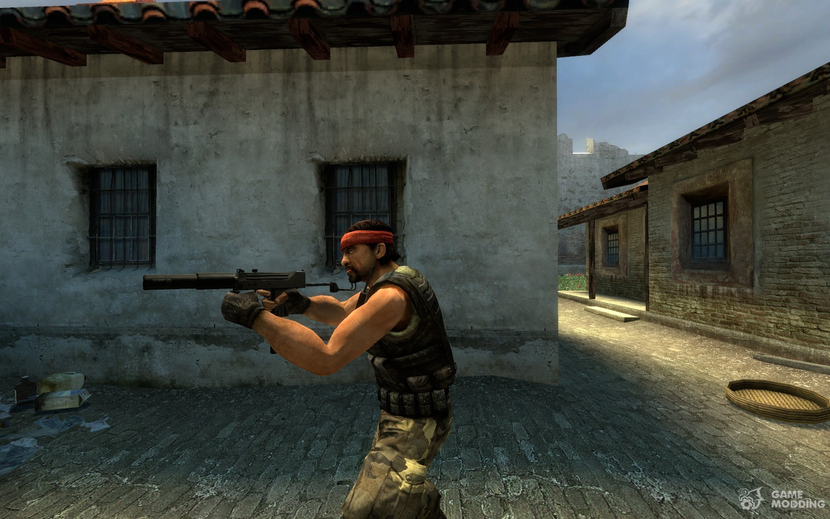 How to Download Counter Strike For Mac Solved