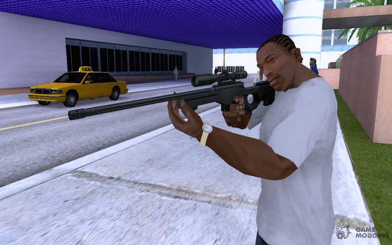 black singles in san andreas Download gta san andreas for free on pc - learn how to download and install gta san andreas for free in this article and be sure to share this site.
