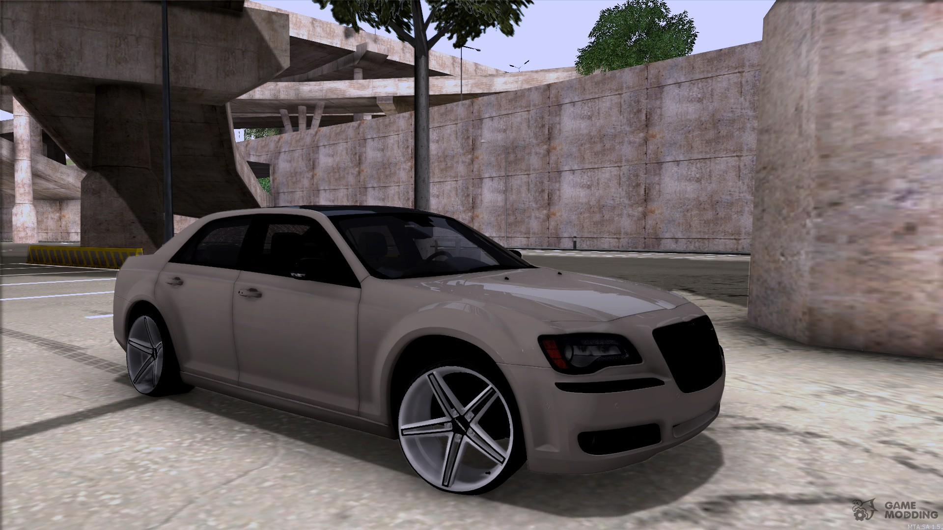 Chrysler for GTA San Andreas on gta 5 mitsubishi eclipse, gta 5 batmobile, gta 5 ferrari 250 gto, gta 5 mitsubishi galant, gta 5 volkswagen passat, gta 5 carbonizzare, gta 5 mitsubishi lancer, gta 5 eagle, gta 5 acura tl, gta 5 shelby mustang, gta 5 nissan 370z, gta 5 nissan gt-r, gta 5 holden commodore, gta 5 porsche 918, gta 5 jaguar x-type, gta 5 chevy malibu, gta 5 nissan 240sx, gta 5 ford bronco, gta 5 hennessey venom gt, gta 5 acura nsx,