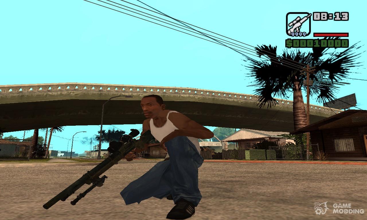 sniper ghost warrior 3 manual
