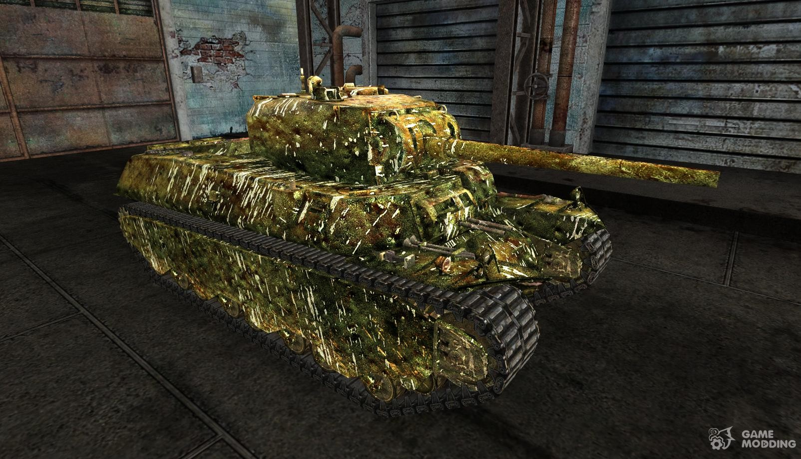 world of tanks m6 matchmaking Today, world of tanks developers meet up with russian community contributors and streamed a q&a where they talked about update 10, matchmaking, game balance, etc.