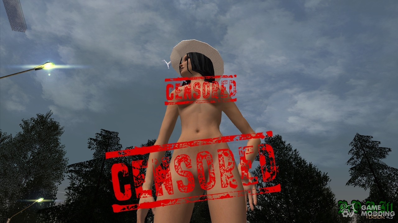 gta-san-andreas-naked-cheat