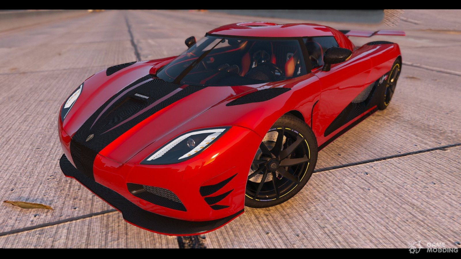 koenigsegg agera r grid 2 with 58973 2014 Koenigsegg Agera R V10 on Rpg Maker Mv Dlc Import additionally Razendsnel Gamen Met De Koenigsegg Razer Blade Laptop as well Koenigsegg Agera R Wallpaper 1080p in addition Vehicle likewise Koenigsegg Agera R Wallpaper 1080p.