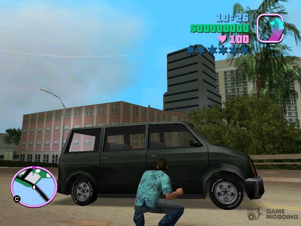 gta vice city android free download kickass