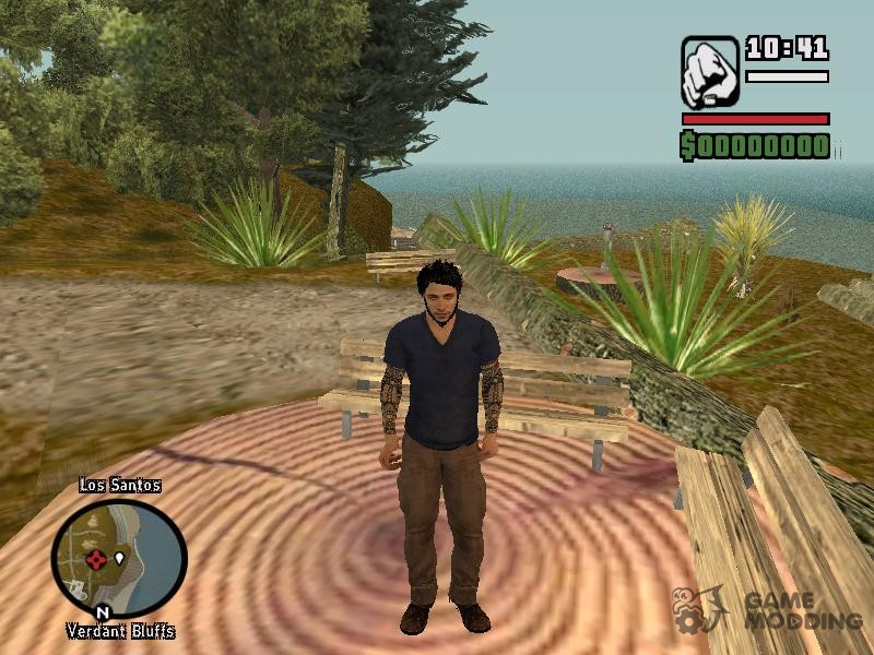 моды Far Cry 3 скачать - фото 7