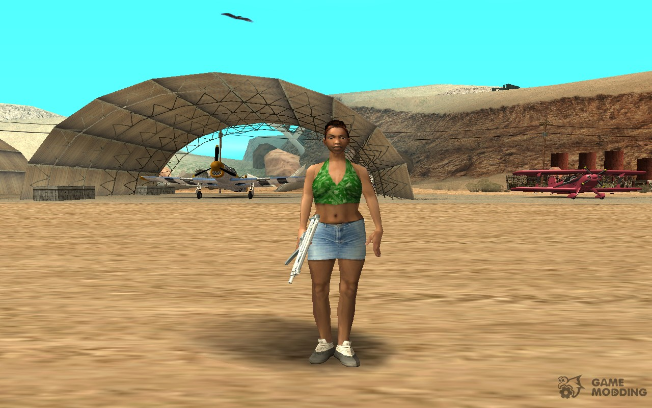 The dildos of different shapes and sizes game gta san andreas hot coffee