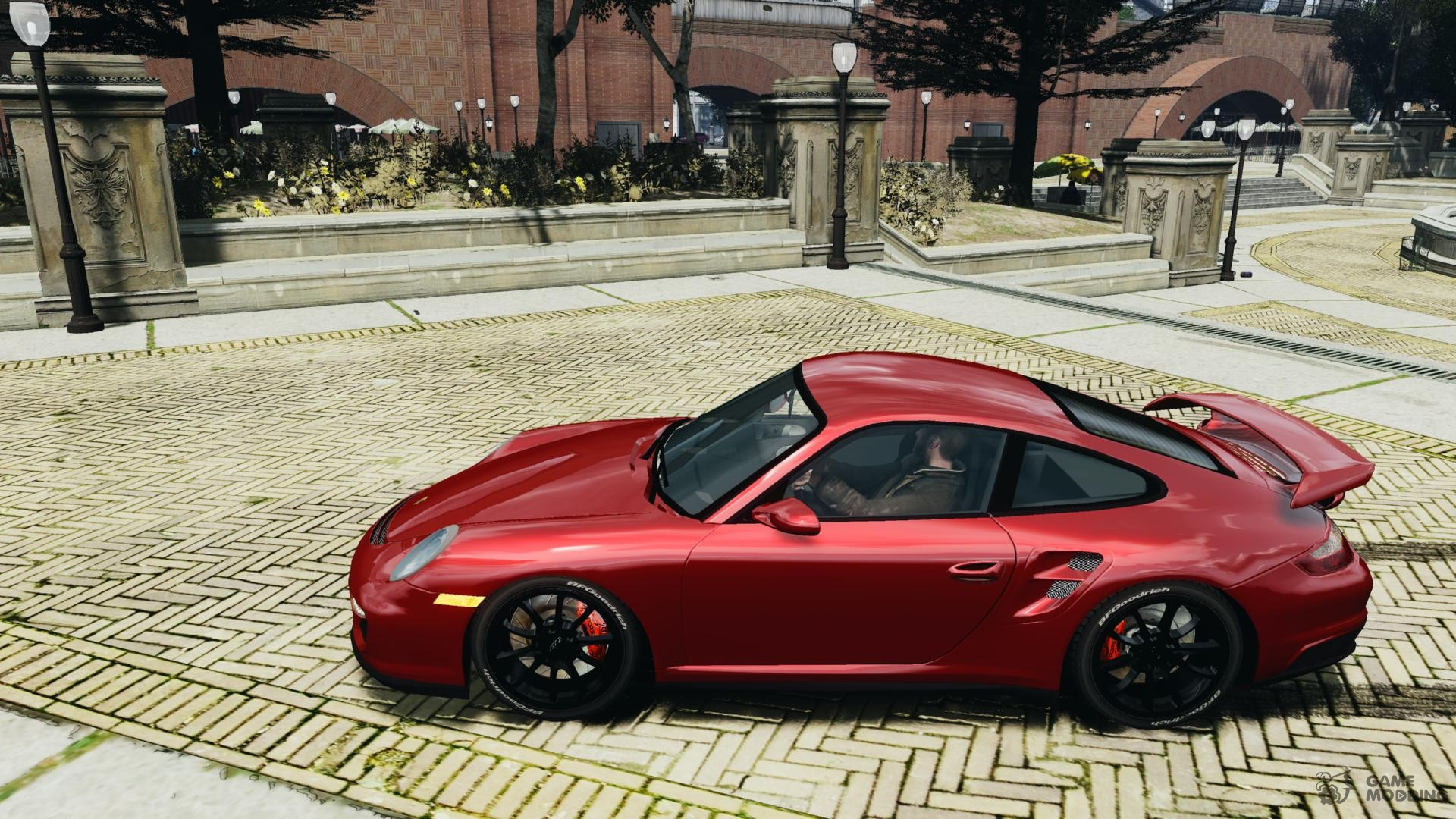 bc4c8f1f762ffe3a9026373c5b7c41457603231057120e55b5dd164beb6357e7 Remarkable Porsche 911 Gt2 Xbox 360 Cars Trend