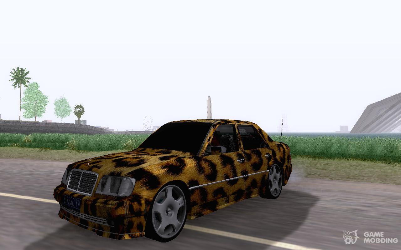 Forex e500