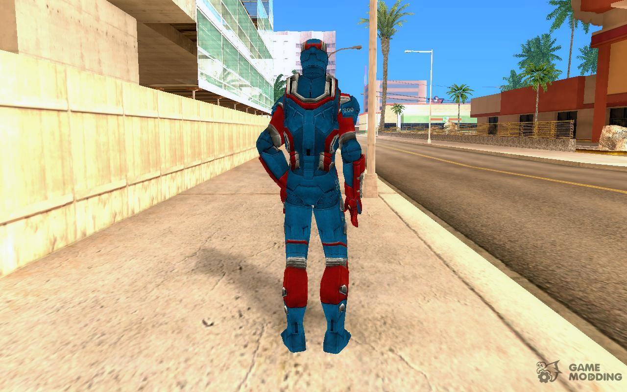 gta namaste america game free download for pc full version