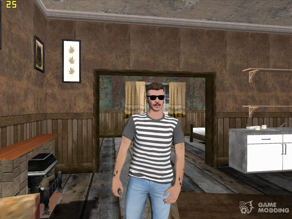 san andreas single guys Meet single men in san andreas ca online & chat in the forums dhu is a 100% free dating site to find single men in san andreas.