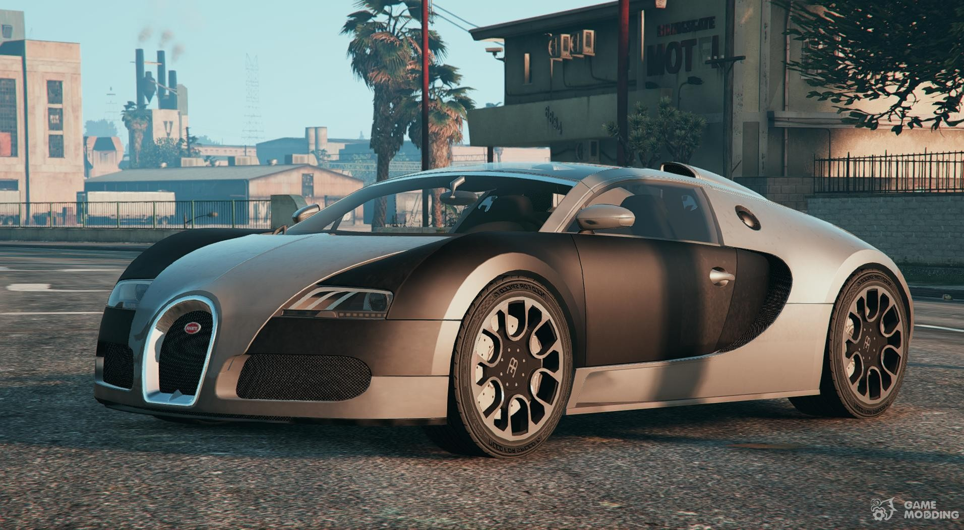 c1ca9e768b8fb4710e3af6856569342e836048101f289ca3773b02e463990019 Wonderful Bugatti Veyron Xbox 360 Games Cars Trend