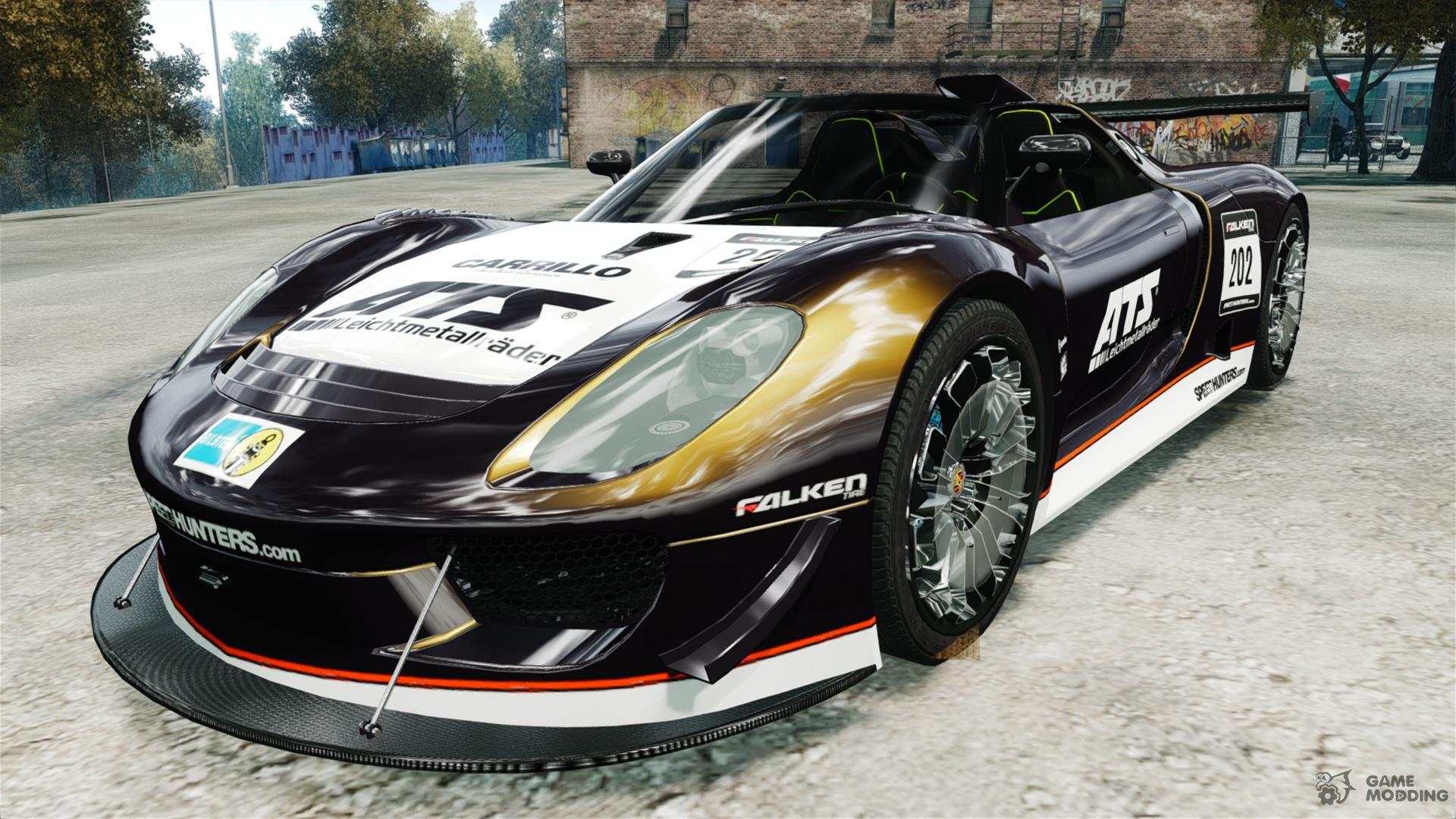 c2e1c5b2108ed299915b97634ed5a02eccae5cc8e1e43e39ee11c8b6e4cdab50 Fabulous Porsche 918 Spyder Nfs Mw Mod Cars Trend