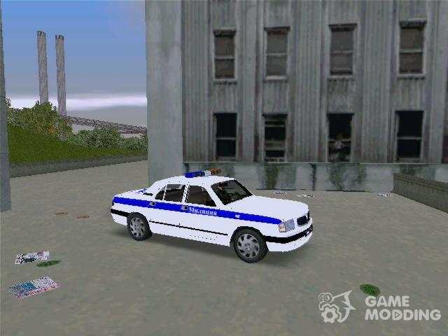 Скачать Игру Гта 3 Русские Машины - фото 6