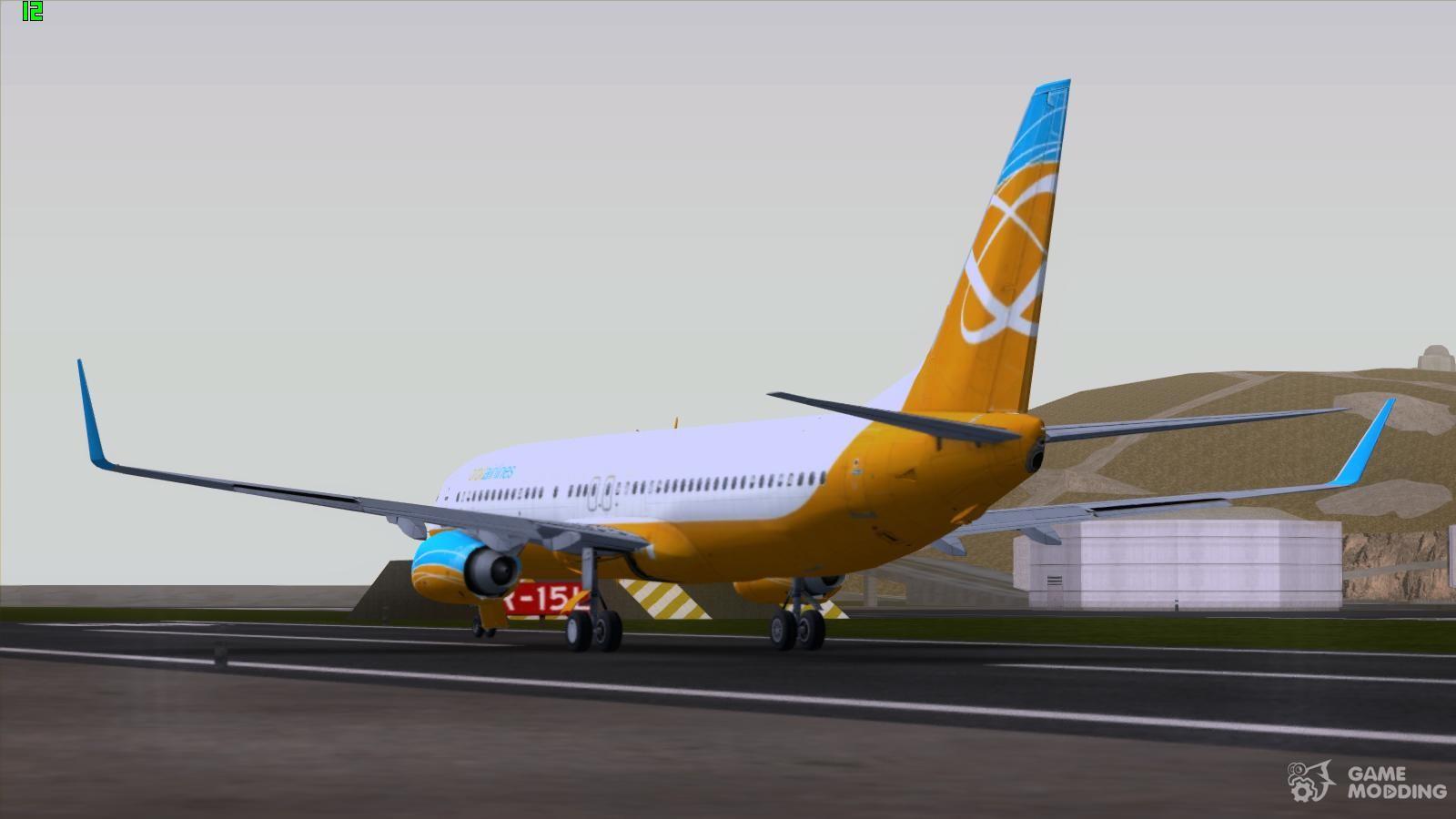 Скачать игру World Of Самолеты