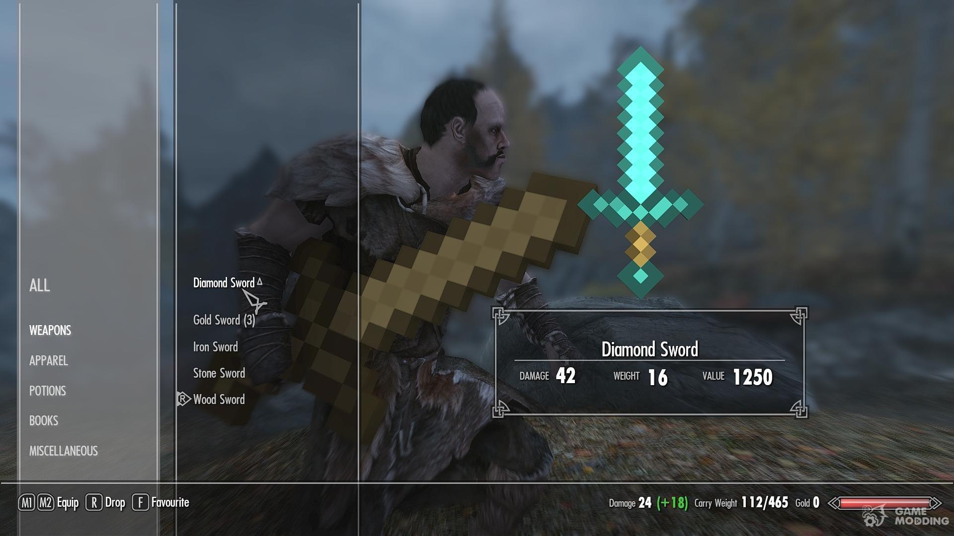 Best Arrow Crafting Mod Skyrim