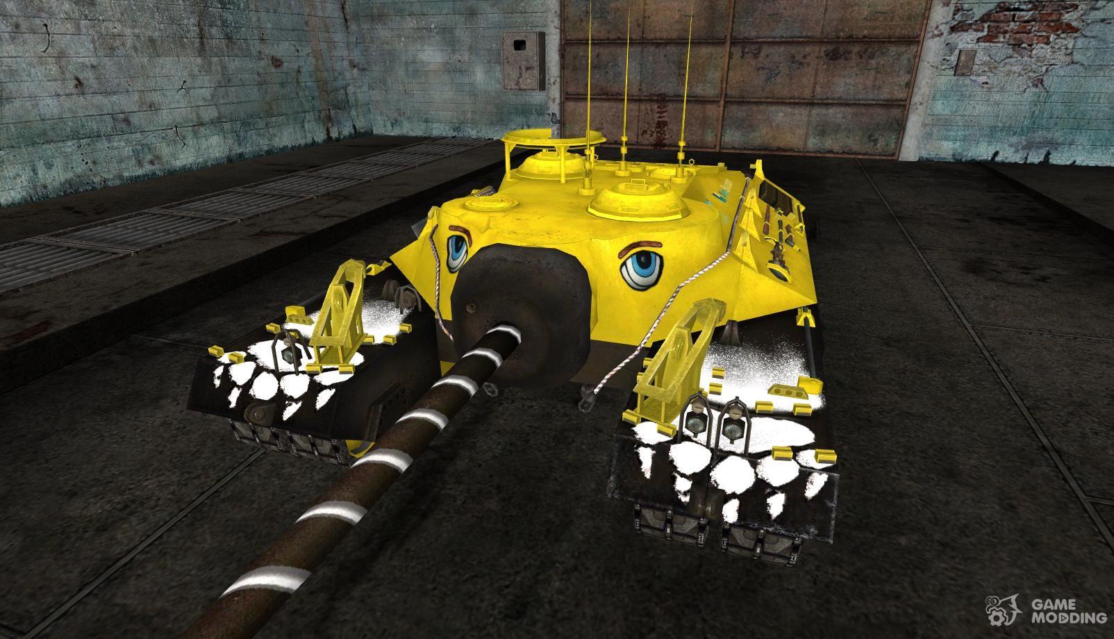 mole bore machine