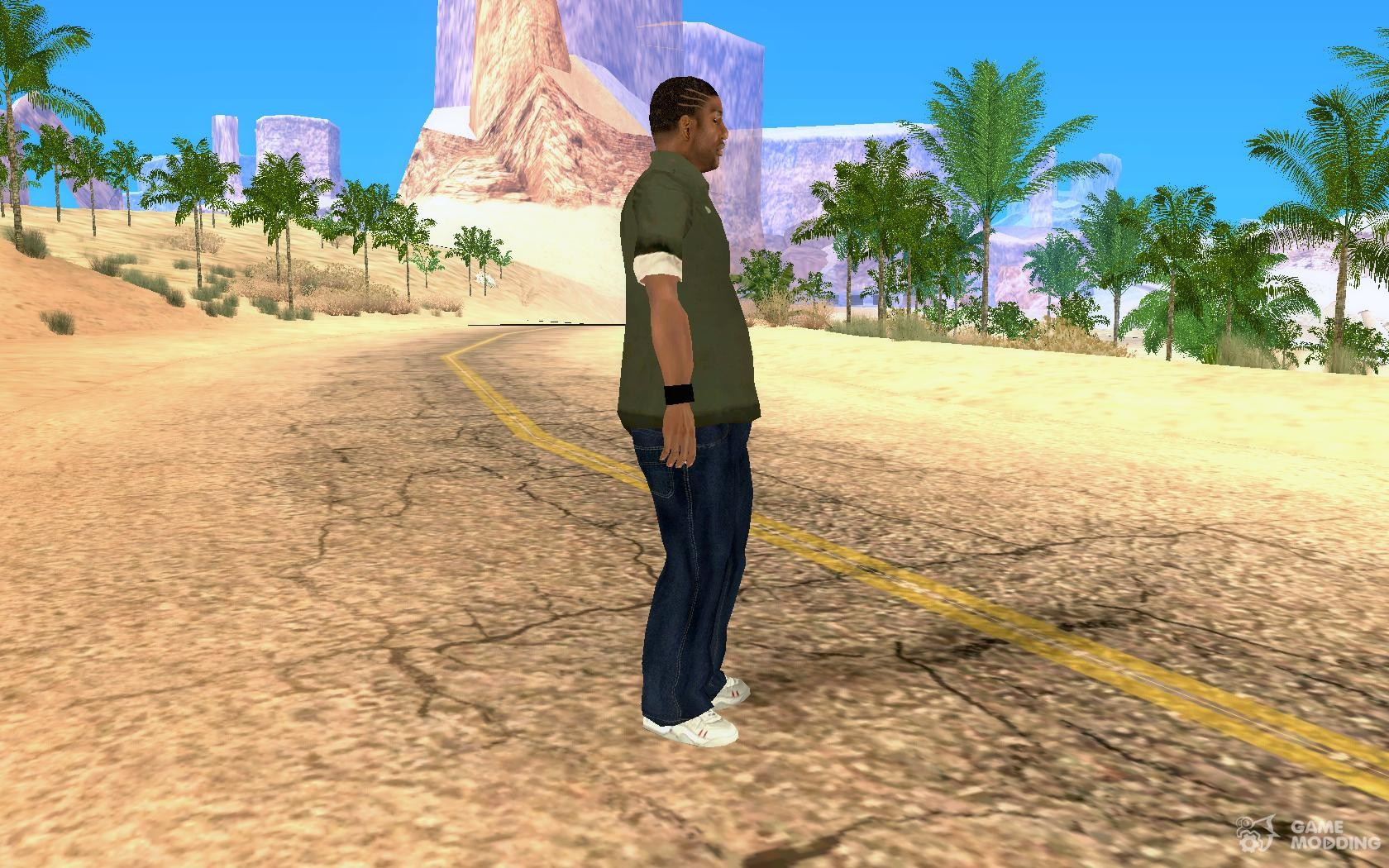 Gta san andreas skin new fuckr adult video