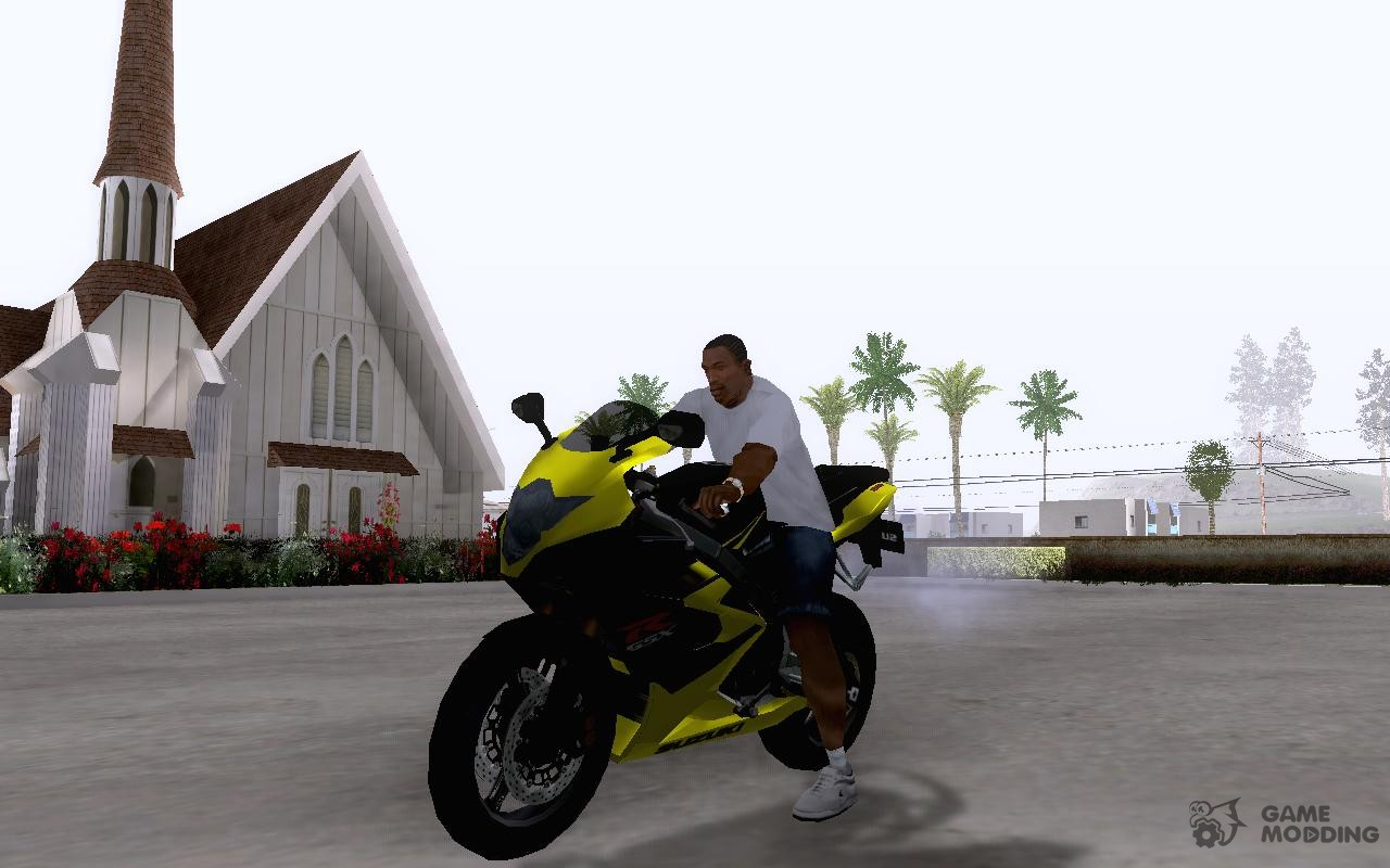 gta san andreas installer 2005