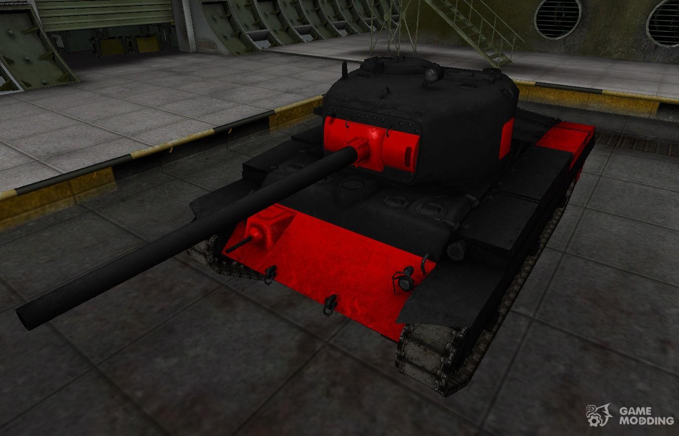 отец писал зоны пробития японской ветки танков картинки красочные