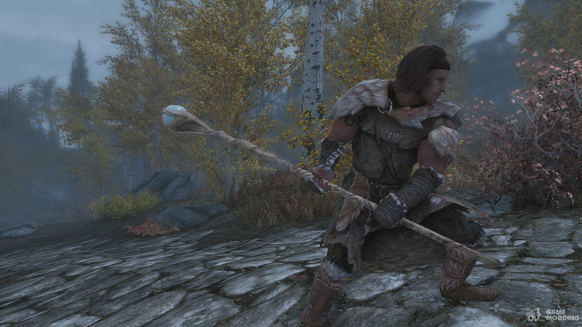 how to get 100 smithing in skyrim pc