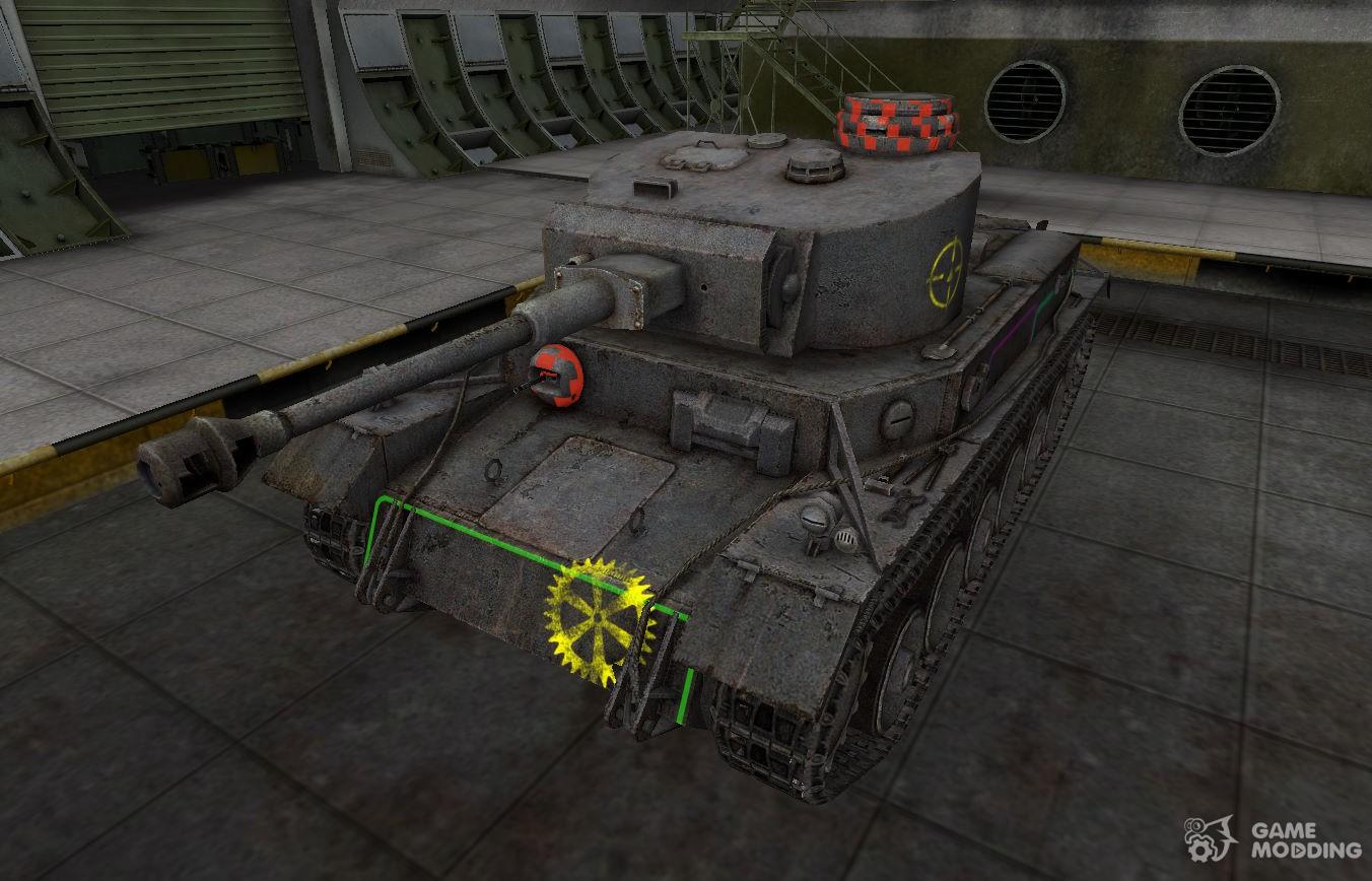 картинки слабых мест танков угнав автомобиль, сбили