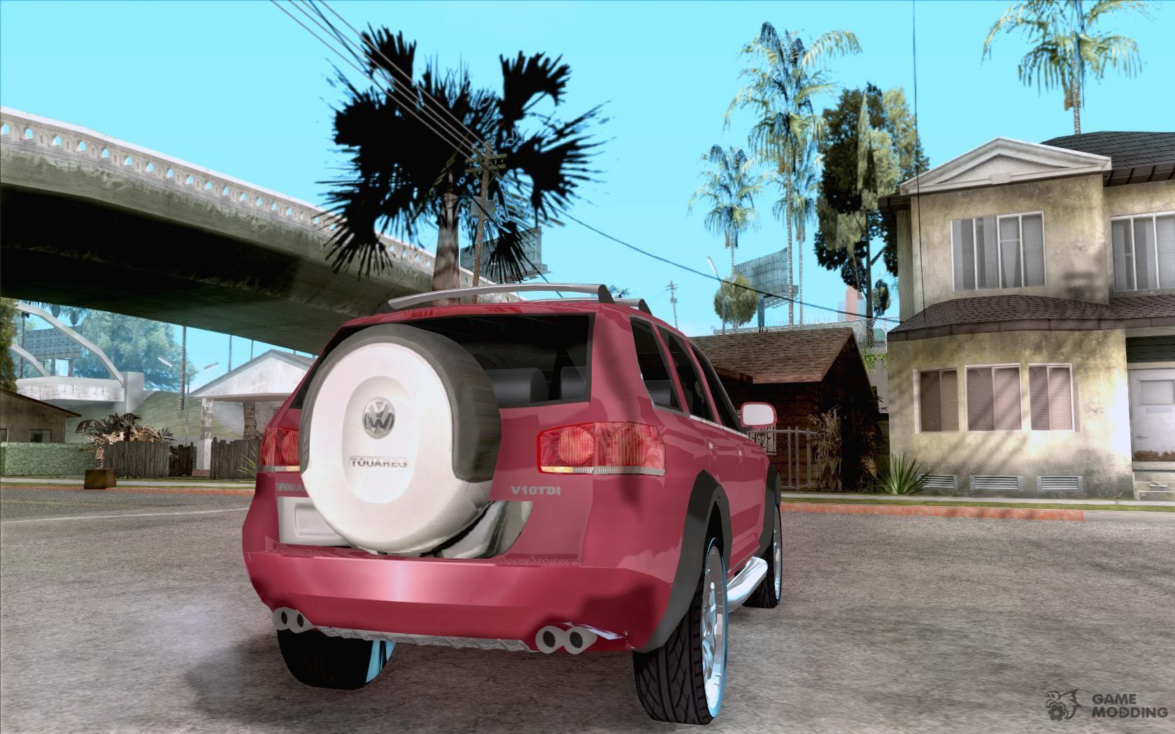 VW Saveiro Pick-up (2009) - Bilder - autobild.de