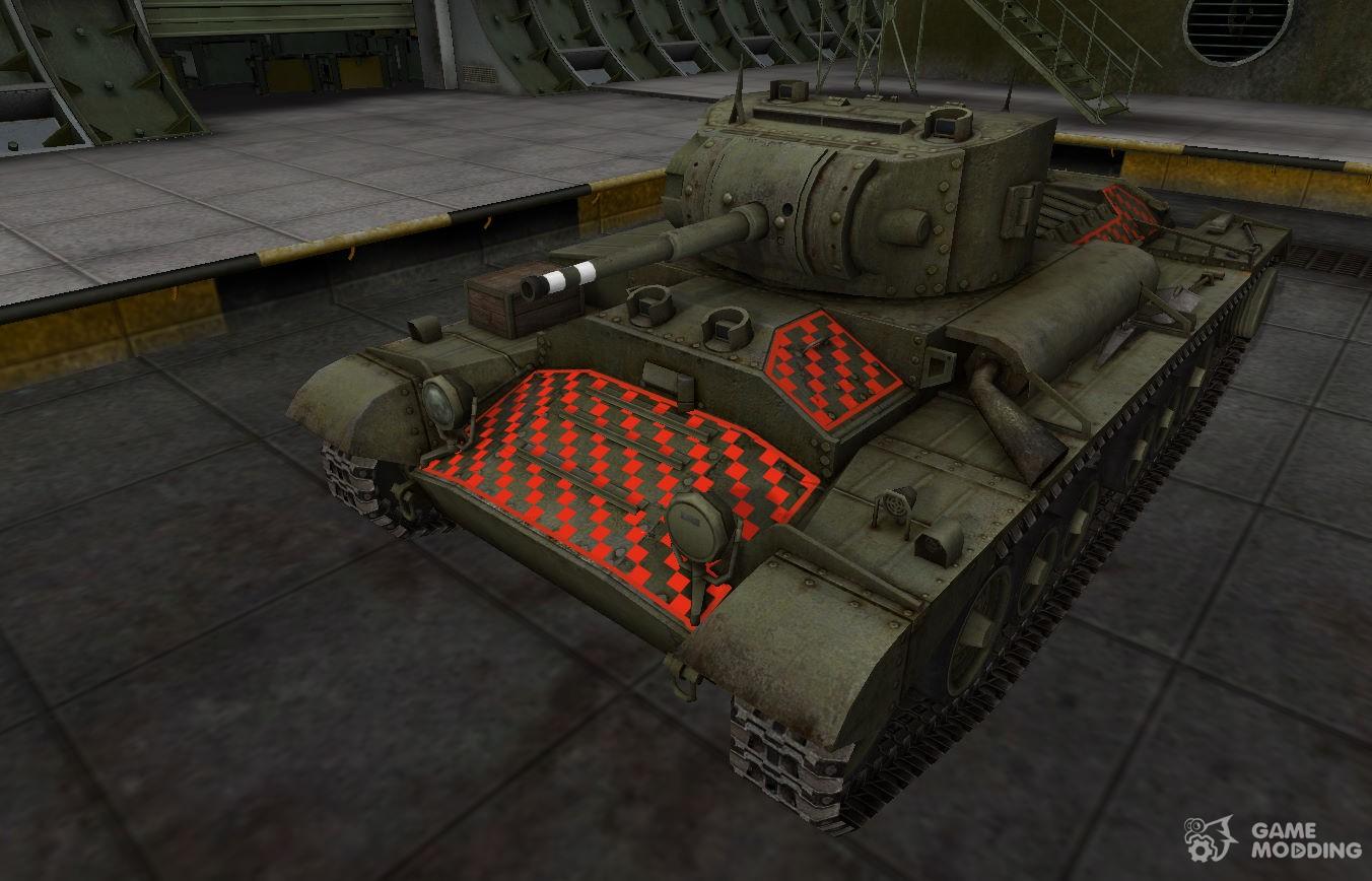 спален фото танков с зонами пробития почему милиция вся