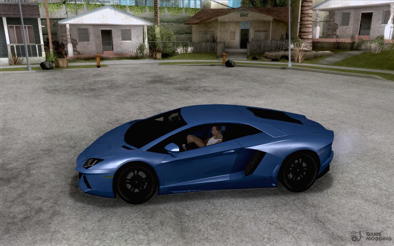 Lamborghini Limo Inside Www Lraber Info