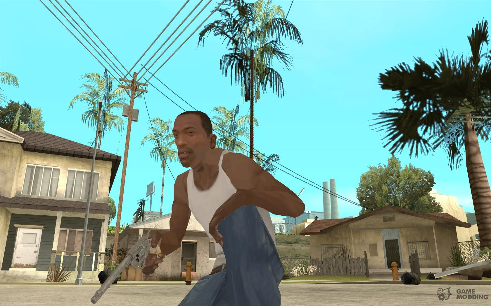 san andreas singles How to date a girl in grand theft auto: san andreas in grand theft auto: san andreas, the player can find and date a number of girls across the game map while some are necessary to complete missions, each girl comes with a variety of.