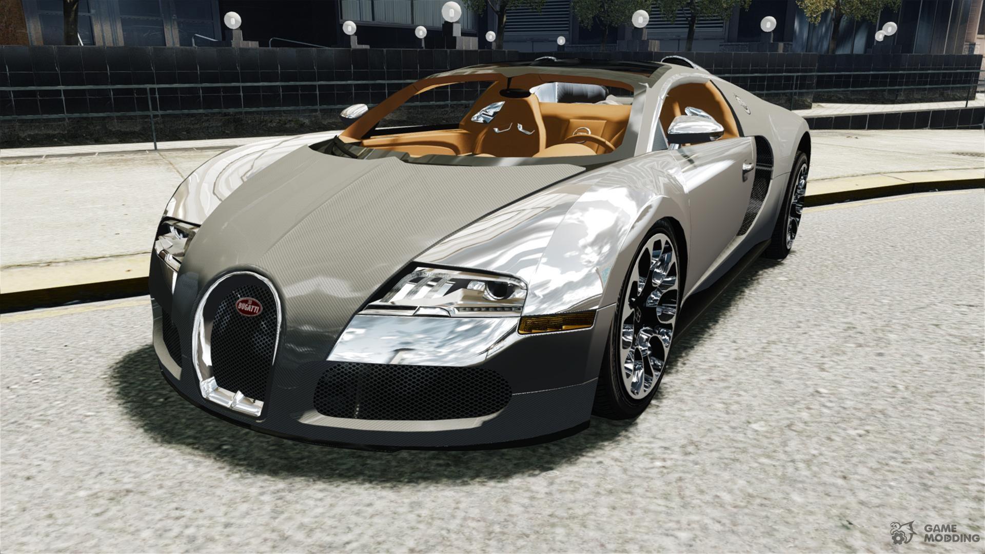 veyron grand sport sang bleu 2009 epm for gta 4 #0: d f486b6b2d38c41d b9b bb0be7eac c ce1f18c52b