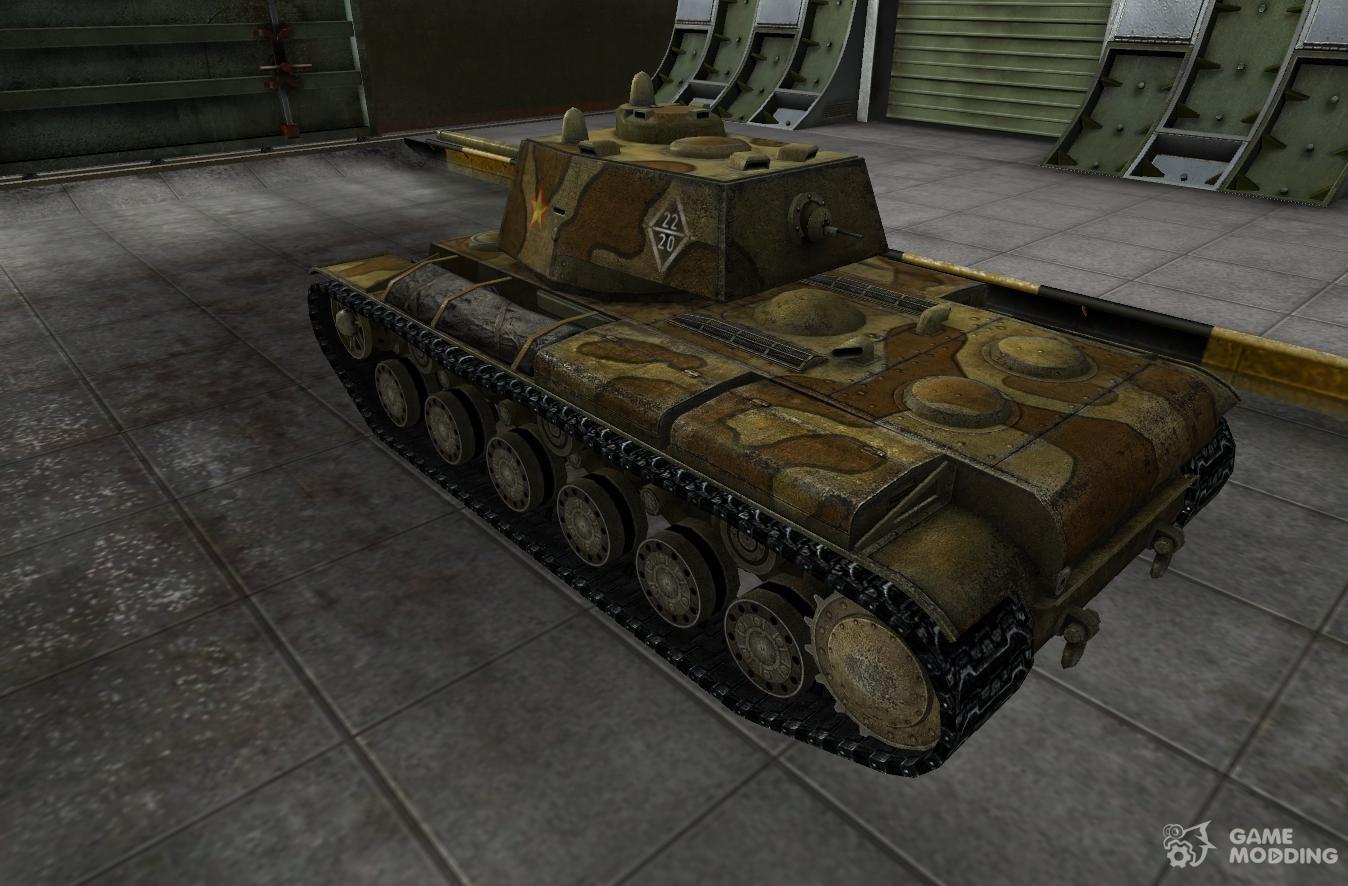 world of tanks best mod packs