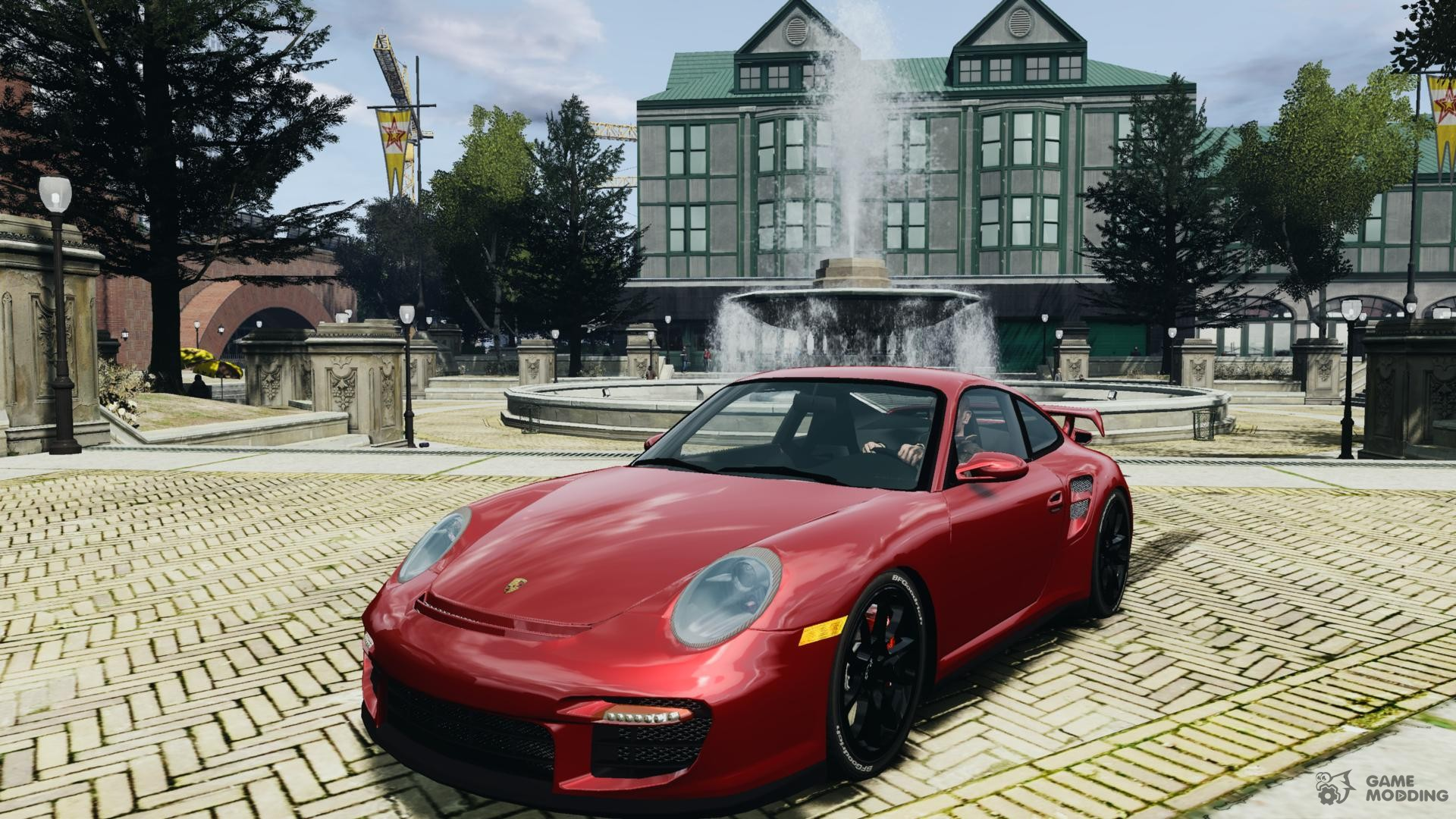 dae54f02f74806a8f6dfa6798a0295dce8ff927891cb934a9239774aa71302f5 Remarkable Porsche 911 Gt2 Xbox 360 Cars Trend