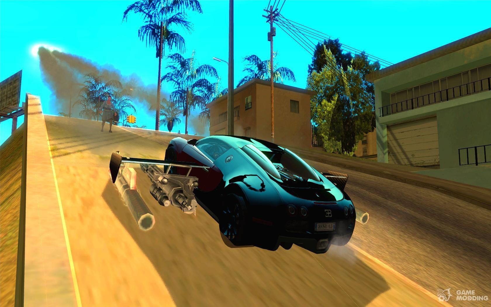 Коды на GTA San Andreas (читы для ГТА Сан Андреас) 8