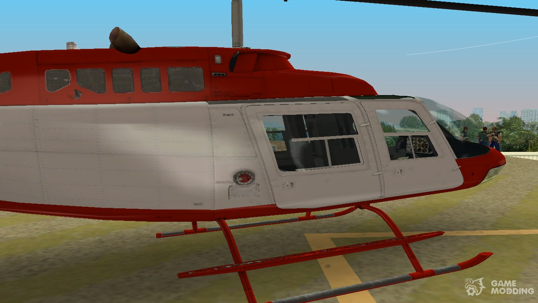 bell 206b jetranger for gta vice city Land Rover Series IIA Back Seats land rover series iia owners manual