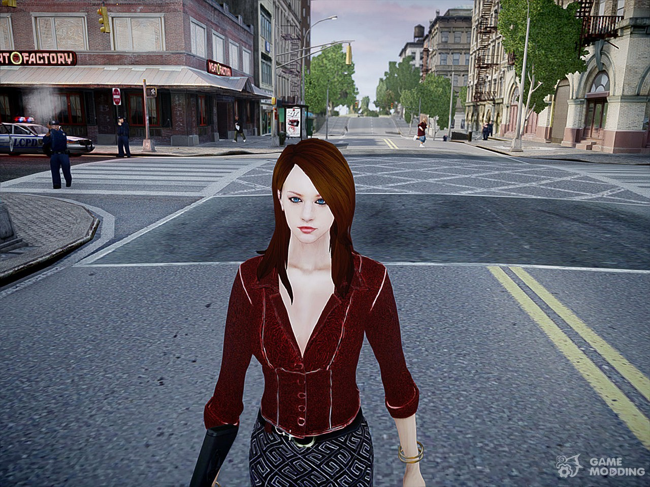 saints row 3 cheats for helicopters with 10517 Jill Valentine Ped on 67561 Shield Captain America also 42974 Zolotaya Beysbolnaya Bita also Nm23FhS  U further 27540 Pigeons in addition 64558 Halo Unsc Magnum.