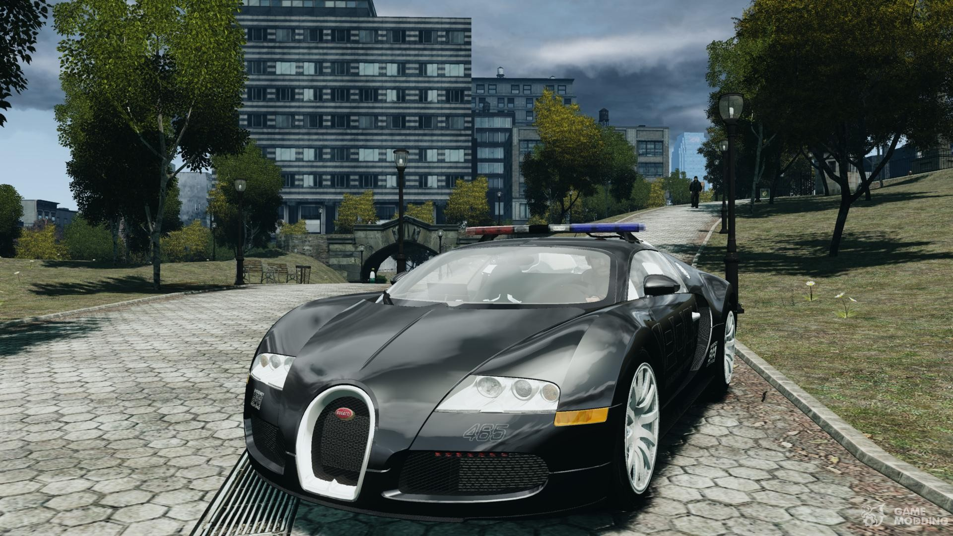 e0344931da901dac7a1057135e48be3232d4e5c72252efef31514ddaed3a9518 Wonderful Bugatti Veyron Xbox 360 Games Cars Trend