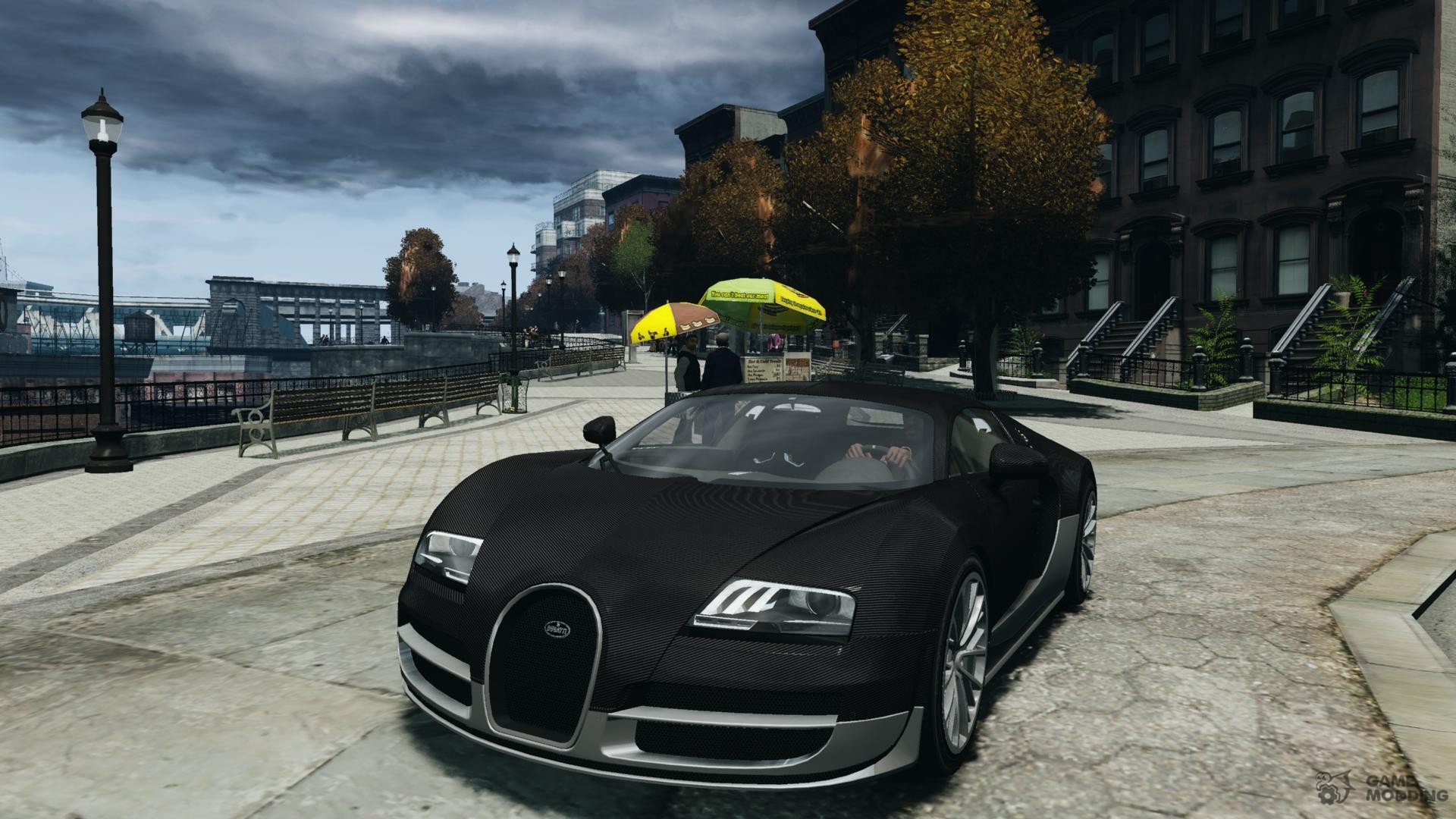e1f0f4ab181d00c42aabea891672651717aa1151c82398350b9ad481e325af25 Wonderful Bugatti Veyron Xbox 360 Games Cars Trend