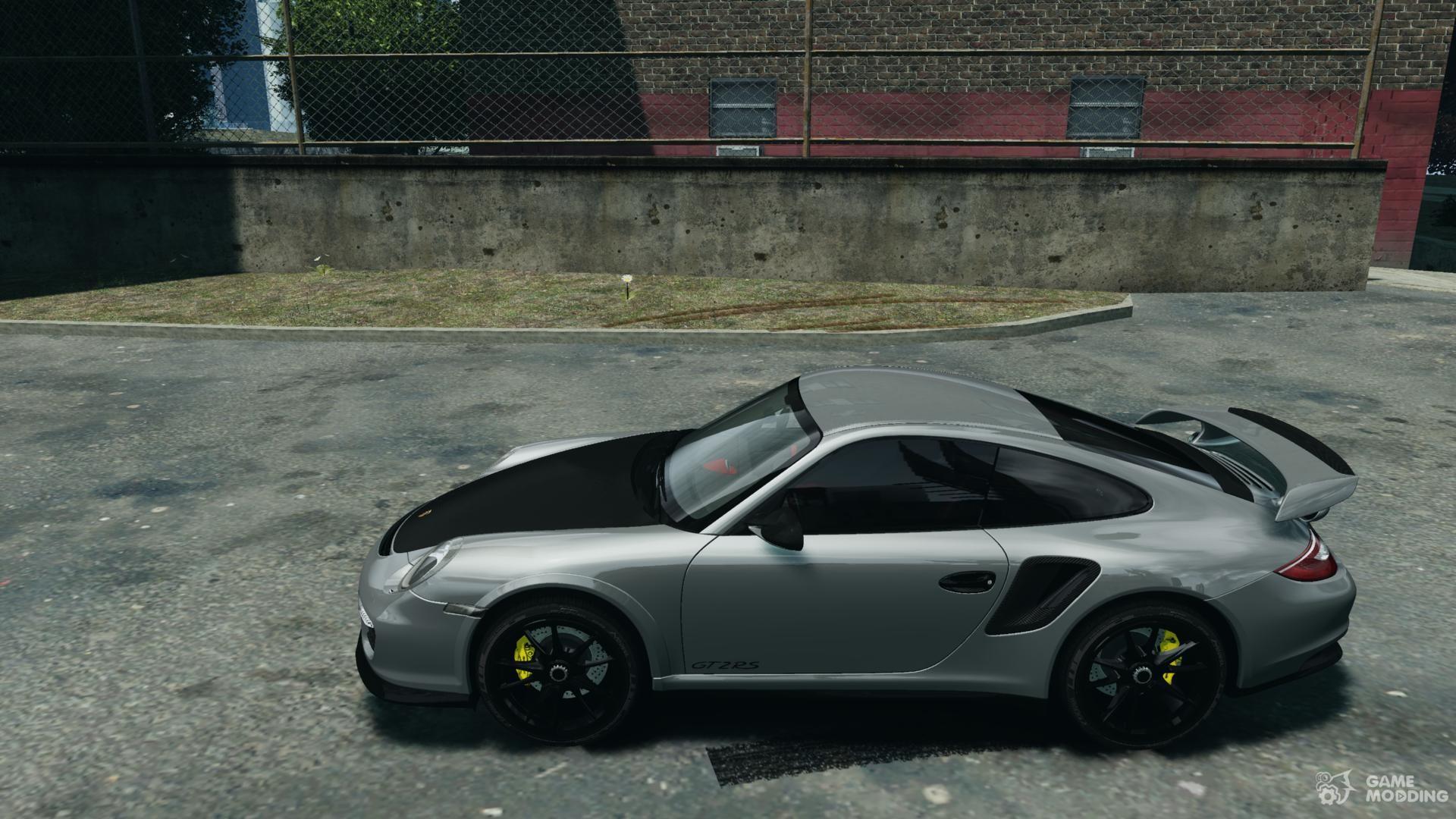 e839372804a94b40f2e923fae55068a8f171ec53085bdb3e39c4dee0d395cc06 Astounding Porsche 911 Gt2 Rs 2012 Cars Trend