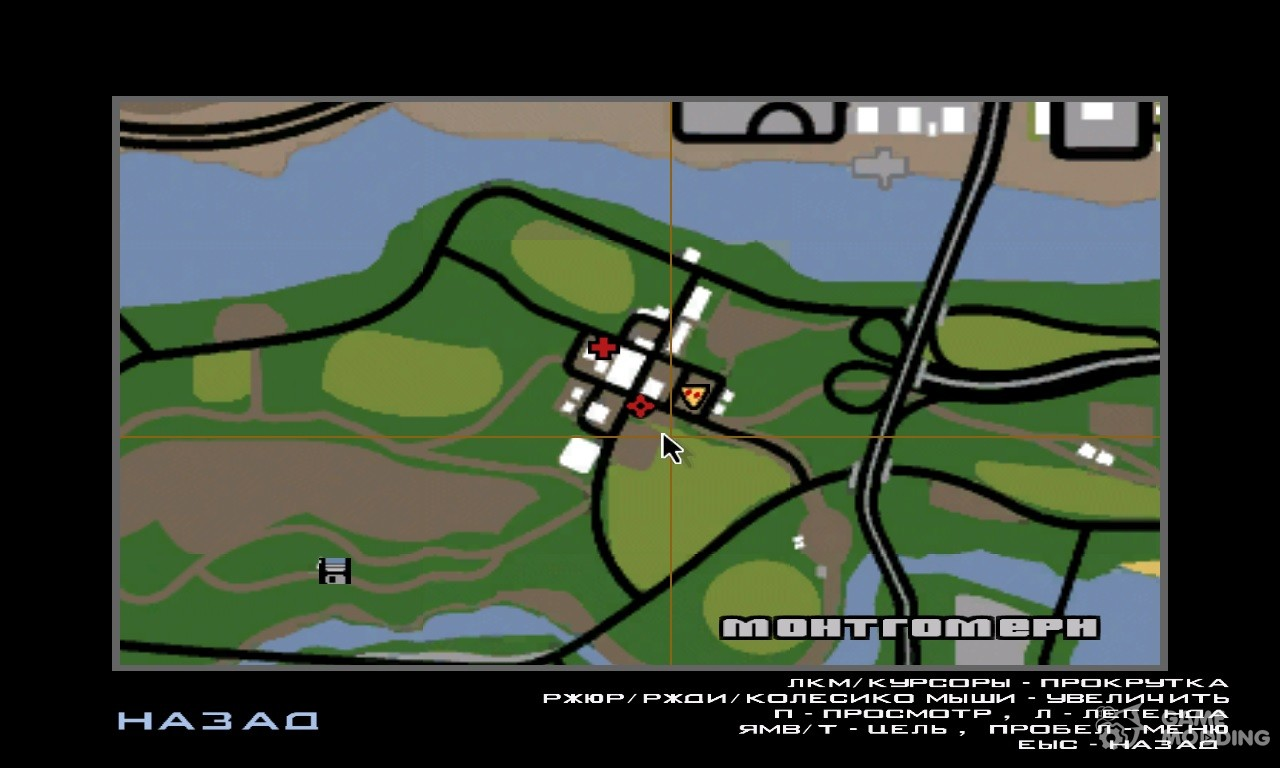 Inside track betting san andreas location 1853 betting act